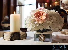 Wedding Ideas 6 09132014 Ky