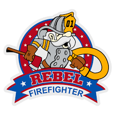 Pin By IrishHarp On FD Patches   Pinterest   Firefighter, Patches ... Fire Station Cartoon Fighting Helmet Truck Siren Fireman Wall Decals Gutesleben Fire Svg Clipart Firefighter Decor Decal Shirt Scrapbook Amazoncom Firetrucks And Refighters Giant Stickers Removable Truck Wall Sticker Decals Code 3 Nursery Refighting Vinyl 6472 Custom Car Window Marshalls Decal Shop Fathead For Paw Patrol Decor 6 Awesome Police Emergency Archives Tko Graphix Pouch Puzzle Mudpuppy