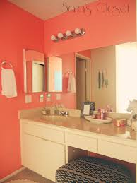 Coral Color Decorating Ideas by Best Colors For Master Bedrooms Home Remodeling Ideas Tags Idolza