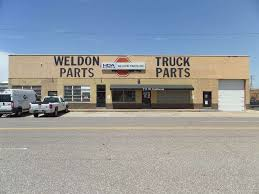 100 Weldon Truck Parts Distributor Of The Year Finalist Profile