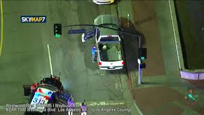 Suspect In Pickup Truck Surrenders In Westwood After Short Chase On ... This Game Truck Is Equipped 2 Acheating Units Also Leather Bench Best Video Game Truck Rental Rated Games Birthday Party American Simulator 005 Los Angeles Wir Kommen Lets Play Picture Gallery Video Google Search G Nnto Pinterest Angeles Simulation 19 Astragon Find A Near Me Trucks Close Up Of Rig Totally Rad Laser Tag Parties Check Out Httpthrilonwheelsgametruckcom For The Tacos In Infuation