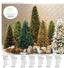 Lowes Pre Lit Trees S Tree Sale After Christmas Replacement Bulbs
