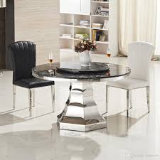 2019 Premium Stainless Steel Leather Dining Chairs Luxury Black And ... Small Living Room Chairs Some Types Choosing Creative Home Decor Mismatched Armchairs Is The Latest Trend For Your 40 Ergonomic Design Wartakunet Special Sitting Redesign At Jordans Fniture Stores In Ma Nh Ri And Ct Mocka Patch Chair Under 200 Silver Accent Ideas Livingroom Fresh Beautiful Ikea With New Designs And Best High Back Wood Table Black Oversized