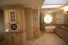 Bathroom Remodel Gainesville Fl by Before U0026 After Project Gallery Quality Designworks