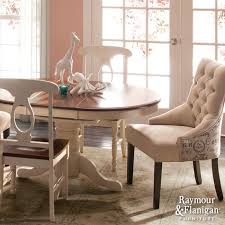 Raymour And Flanigan Dining Room Sets by 146 Best Dining Room Images On Pinterest Fine Dining Dining