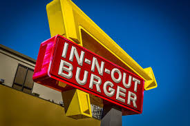 It's Official: In-N-Out Burger Snaps Up First Houston Location ... Menu Innout Burger Hal Guys When Something Tastes Better Because Food Quality In N Out Sign Stock Photos Gta V Easter Egg Upnatom Youtube The Consummate Carnivores Guide To Travel Caffeine Sends Sf Brewery Beerfriendly Cease And Desist Innout Burger 1975 Peterbilt 359 At Truckin For Kids 2016 Secrets Revealed Popsugar How Much Does A X100 Cheeseburger Cost Just Car Guy And Burger Mobile Restaurant Was Spotted On