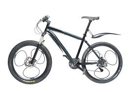 Ceiling Mount Bike Lift Walmart by Mounting Bikes Rocky Mountain Q Fat Bike Squeezes X Tires 5 3 8