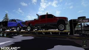 LIFTED FORD TRUCKS PACK UNZIP V 1.0 Mod Farming Simulator 17 Finchers Texas Best Auto Truck Sales Lifted Trucks In Houston 2011 F150 2019 20 Top Upcoming Cars 2018 Ford Ewalds Venus A Large Lifted Custom The Aftermarket Manufacturers Waldoch 2017 Laird Noller Group Custom Lifting And Performance Sports Tampa Fl 2016 W Aftermarket Suspension Gigantor Fx4 Anyone Forum Community Of They Say View From Is Goodfind Out For Yourself With A