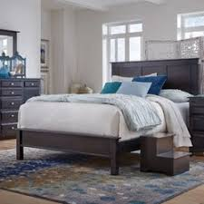 Levin Furniture 24 s & 11 Reviews Furniture Stores 1801