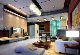 living room lighting tips light fittings chandelier lounge hanging