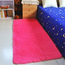 Chenille Carpet by Area Rug Picture More Detailed Picture About 1pcs Fashion 4 5cm