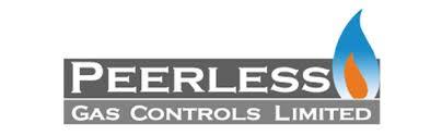 Peerless by Peerless Gas Controls
