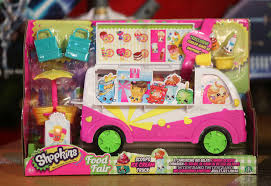 Christmas Toy List 2015 - Mirror Online Shopkins Series 3 Playset Scoops Ice Cream Truck Toynk Toys Scoop Du Jour Gives A Shake To The Ice Cream World The Cord Playmobil 9114 Products Desnation Desserts Handmade Portland Grandbaby Sweet Rides Sacramentos Trucks Chomp Whats Da Northwestern Ok St U On Twitter Is Here For Learn Cart Leapfrog Food Fair Treat Free From Ben Jerrys La Food Trucks Back