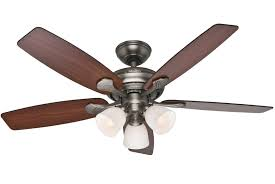 Replacement Ceiling Fan Blade Arms by Hunter Ceiling Fans Replacement Parts Collection Ceiling