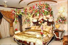 Outstanding Wedding Bedroom Decoration Games 69 For Your Table Runners With