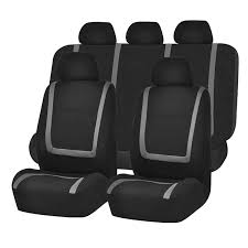 Top 10 Best Car Seat Covers In 2017 | Top 10 Best Car Seat Covers In ... Amazoncom Fh Group Fhcm217 2007 2013 Chevrolet Silverado 6 Best Car Seat Covers In 2018 Xl Race Parts Pet Cover With Anchors For Cars Trucks Suvs Chartt Custom Duck Weave Covercraft Plush Paws Products Regular Black Walmartcom Clazzio 082010 Toyota Highlander 3 Row Pvc Unique Leather Row Set Top Quality Luxury Suv Truck Minivan Ebay Dog The Dogs And Pets In 2 1 Booster 10 2017