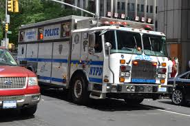 Wallpaper : New, York, Truck, Police, Nypd, Department, Esu, 5701 ... Photo Dodge Nypd Esu Light Truck 143 Album Sternik Fotkicom Rescue911eu Rescue911de Emergency Vehicle Response Videos Traffic Enforcement Heavy Duty Wrecker Police Fire Service Unit In New York Usa Stock 3 Bronx Ny 1993 A Photo On Flickriver Upc 021664125519 Code Colctibles Nypd Esu 6 Macksaulsbury Very Brief Glimpse Of A Armored Beast Truck In Midtown 2012 Ford F550 5779 2 Rwcar4 Flickr Ess 10 Responds Youtube Special Ops Twitter Officers Deployed With F350 Esuservice Wip Vehicle Modification Showroom