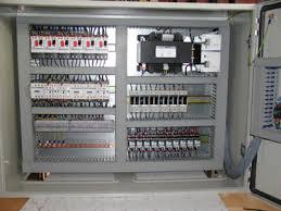 bureau etude electricité bureau d études électriques et électrotechniques electricité