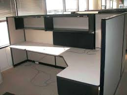 Cubicle Decoration Ideas Independence Day by Office Design 51 Halloween Office Window Decorating Ideas Office