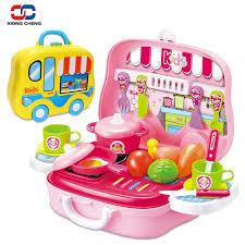 cuisine pour bebe enfants miniature cuisine oeuf légumes fruits alimentaire vaisselle