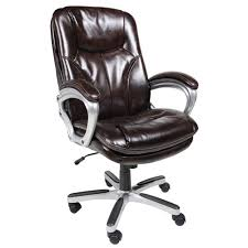 Serta Big And Tall Executive Office Chairs by Office Chairs Ratings