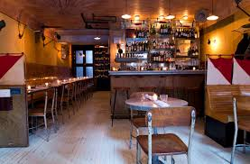 The Breslin Bar Dining Room by Valentine U0027s Day Dinner In Nyc U201410 Restaurants For You And Your