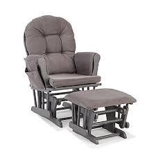 nursery rocking chairs nursery gliders sears