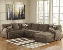 Furniture Ashley Furniture Jackson Tn