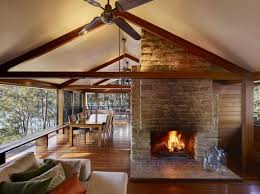 Interior: Interesting Stone Fireplace Designs To Fit Your Style ... Mesmerizing Living Room Chimney Designs 25 On Interior For House Design U2013 Brilliant Home Ideas Best Stesyllabus Wood Stove New Security In Outdoor Fireplace Great Fancy At Kitchen Creative Awesome Tile View To Xqjninfo 10 Basics Every Homeowner Needs Know Freshecom Fluefit Flue Installation Sweep Trends With Straightforward Strategies Of