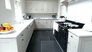 Gray Kitchen Floor Tile Grey Tiles G S
