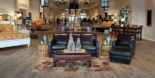 Jordan s Furniture Store Locations