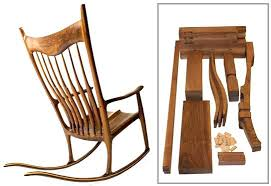 Adirondack Rocking Chair Woodworking Plans by How To Build Rocking Chair U2013 Motilee Com