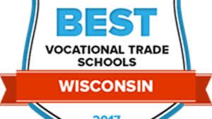 100 Truck Driving Schools In Wisconsin The 16 Best Vocational Trade In For 2018