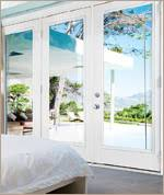 Masonite Patio Doors With Mini Blinds by Patio Doors Ace Door U0026 Window Of Jacksonville Fl