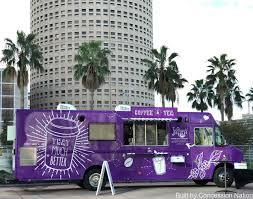100 Food Trucks In Tampa Design An Impressive Mouthwatering Food Truck Menu Board