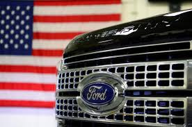 All-American Pick-up Trucks Aim To Lure China's Wealthy Ford Motor To Expand At Louisville Assembly Plant Where Escape Is Lmpd Man Electrocuted Killed Truck News Halts F150 Production Says No Impact On 2018 Profit Fox Contract Rejected 2 More Plants Uaw Leaders Scramble Win Kentucky Tour Video Hatfield Media Dump 1998 3d Model Hum3d Allamerican Pickup Trucks Aim Lure Chinas Wealthy Leading Economic Indicators Index Rose In October Wsj Co Historic Photos Of And Environs L Series Wikiwand The Super Duty A Line Of Over 8500 Lb 3900 Kg