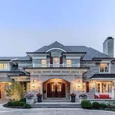 104 Modern Dream House 52 Most Popular Exterior Design Ideas 22 Fieltro Net Exterior Designs Exterior Plans