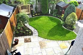 Best Garden Designs Ideas Decorating Interior Design