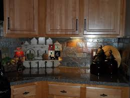 Endearing 80 How To Decorate A Kitchen Counter Design Inspiration