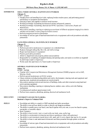 General Maintenance Worker Resume Samples | Velvet Jobs Sample Resume Bank Supervisor New Maintenance Worker Best Building Cmtsonabelorg Jobs Rumes For Manager Position Example Job Unique 23 Elegant 14 Uncventional Knowledge About Information Ideas Valid 30 Lovely Beautiful 25 General Inspirational Objective 5 Disadvantages Of And How You Description The Real Reason Behind Grad Katela Samples Cadian Government Photos Velvet