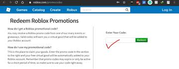 Roblox Promo Codes 2019 Not Expired List (100%Working ... Jurassicquest Hashtag On Twitter Quest Factor Escape Rooms Game Room Facebook Esvieventnewjurassic Fairplex Pomona Jurassic Promises Dinomite Adventure The Spokesman Discover Real Fossils And New Dinosaurs At Science Centre Ticketnew Offers Coupons Rs 200 Off Promo Code Dec Quest Coupon 2019 Tour Loot Wearables Roblox Promocodes Robux Get And Customize Your