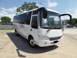 Do Greyhound Australia Buses Have Toilets by Bus For Sale Buses Gumtree Australia