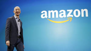 What Does Amazon Do? A Guide To Understanding The E-commerce Giant ...