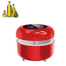 cn couchtisch kühlschrank handeln kaufen couchtisch