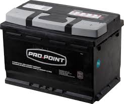H6 Automotive / SUV / Light Truck Starting Battery | Princess Auto Deep Cycle 12v 230ah Battery Solar Advice Tesla Semi Trucks Battery Pack And Overall Weight Explored Fileinrstate Batteries Navistar Mickey Pic4jpg Wikimedia Commons Forklift Lift Truck Battery Charger Auto 36 18 V Volt 965 Ah La Maintenance Free Truck Mf 6tn 100ah Buy Car Cartruckauto San Diego Rv Marine Golf Cart Whosale 24v Product On Man Genuine 225 Ah Bus Australia China N120 Mf V120ah 70800mah Jumper Power Ba End 4232019 815 Am Everstart Maxx Lead Acid Automotive Group H6 Walmartcom Gmc Cabover Delivery Truck With Bodies Side