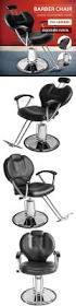 Ebay Salon Dryer Chairs by Salon Chairs And Dryers New Luxurous Contemporary Hydraulic