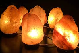 Himalayan Salt Lamp Amazon by 10 Best Portable Power Banks In 2017 Top10bestpro