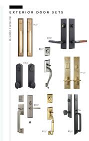 Doors: Looks Simple And Elegant Barn Door Hardware Lowes — Rebecca ... Image Of Modern Sliding Barn Door Hdware Featuring Interior Bathroom Lock Best Decoration Exterior Doors Ideas Voilamart Set 2m Closet Black Powder For Locks Style Features Wood Locking On Bar Door Inside Stunning Pocket Winsoon Big Size Pull Solid Stainless Steel Fsb Lock With Lever And Key Youtube Sliding Barn Bottom Guide The Some