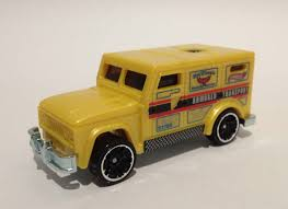 HOT WHEEL ARMORED TRUCKS - Google Search | Cars | Pinterest | Wheels ... Amazoncom Hot Wheels 2016 Hw Trucks Dodge Ram 1500 Blue Mega Hauler Truck Carry Case Toy Stunning Jeep Wrangler 2018 Hw 17 1 By Murcielagogirl93 On Deviantart 2017 Ford F150 Raptor And Greenlight 2015 Vs Custom 56 Ford Truck Hot Wheels 108365 Custom 5 Flickr Pickup Bing Images Popular Cars For The Best Prices In Malaysia 1978 Lil Red Express 15 Land Rover Defender Double Cab Pale Green Rad Newsletter Chevvy Assorted Big W