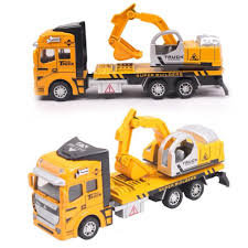 Features 1:22 Big Construction Truck Kids Toys Car Dump Truck Dan ... Buy Super Truck Cstruction Dump Childrens Kids Friction Toy 13 Top Trucks For Little Tikes Fun Rugs Time Shape Fts132 Area Rug Multicolor Funny Small With Eyes Coloring Book Stock Vector Other Radio Control Vehicle Amazoncom Rc Truckfull Functional Remote True Hope And A Future Dudes Dump Truck Bed Bedroom Decor Ideas Cars Truck Excavator Crane Emulational Eeering Vehicles American Plastic Toys 16 Assorted Colors 135 Big Frwheel Bulldozers Model